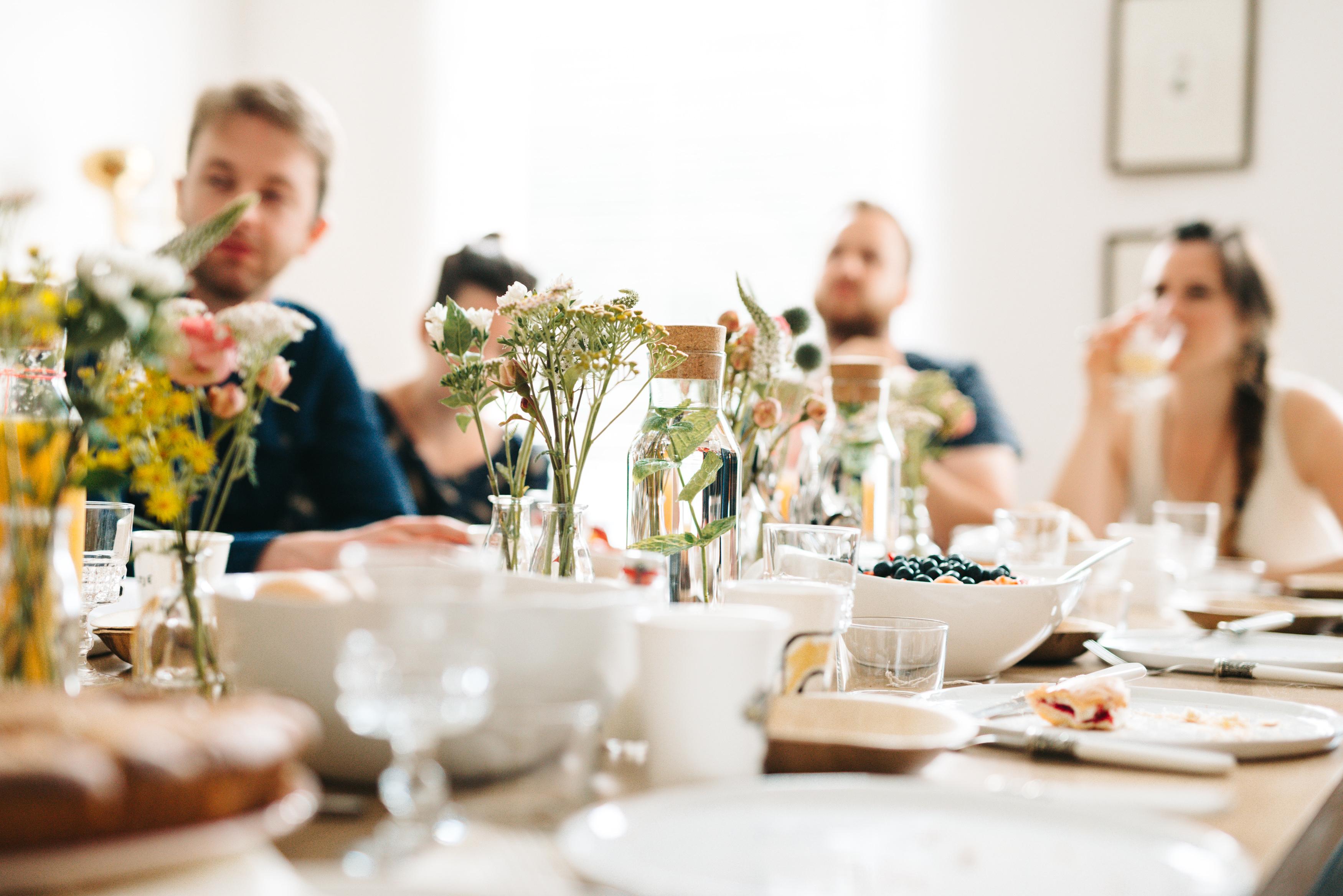 breakfastwithmabel-juli16-melissamilis-38