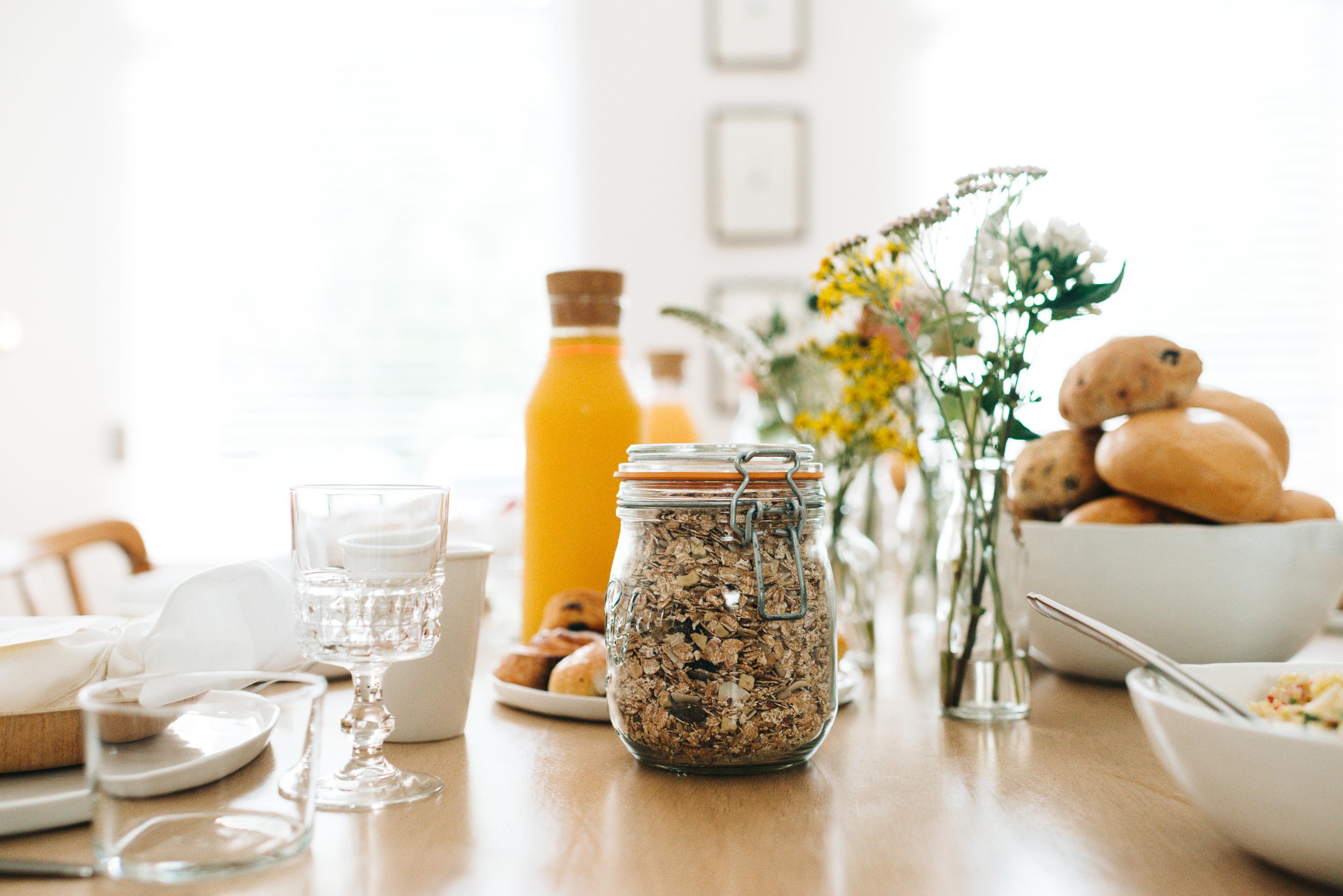 breakfastwithmabel-juli16-melissamilis-5
