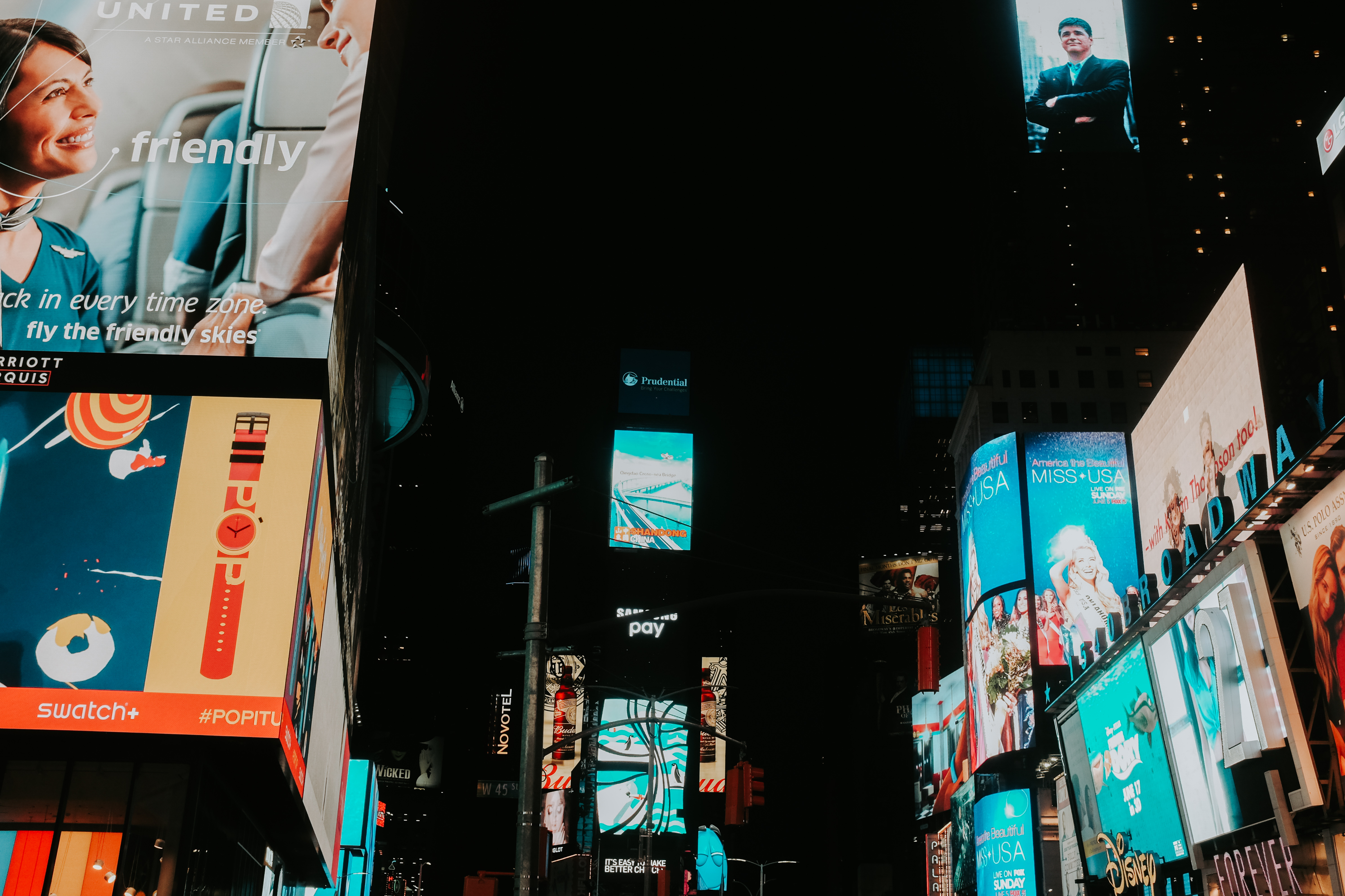 newyork-melissamilis-134