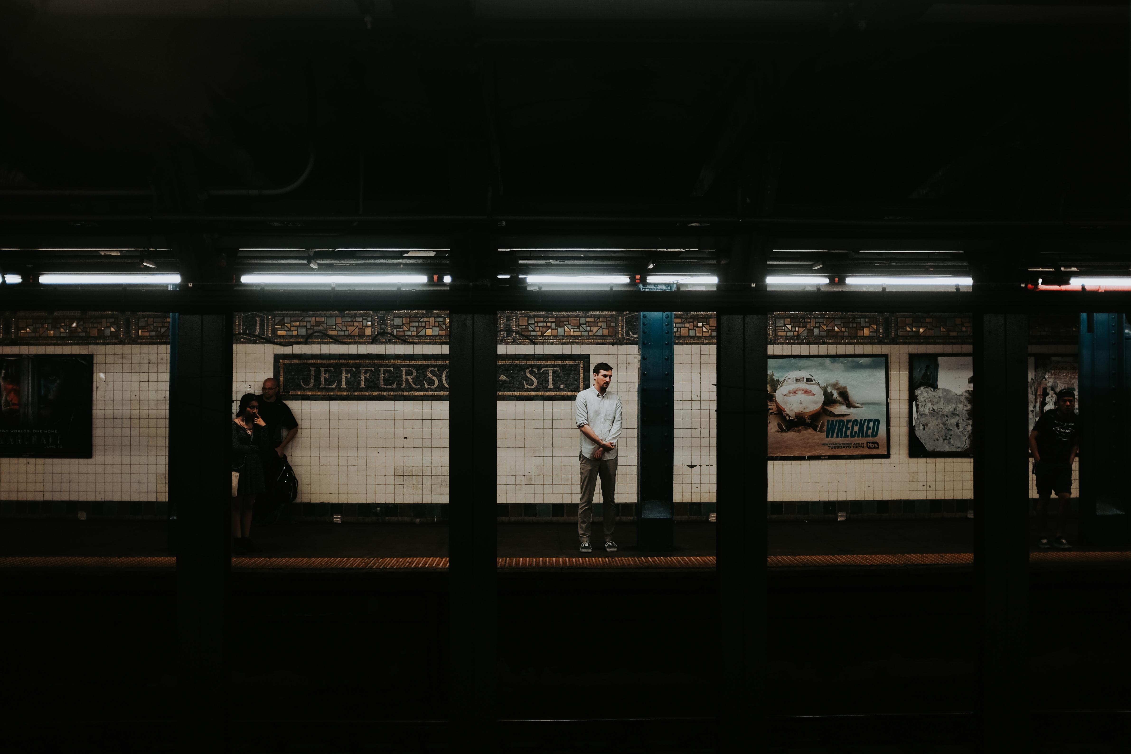 newyork-melissamilis-157