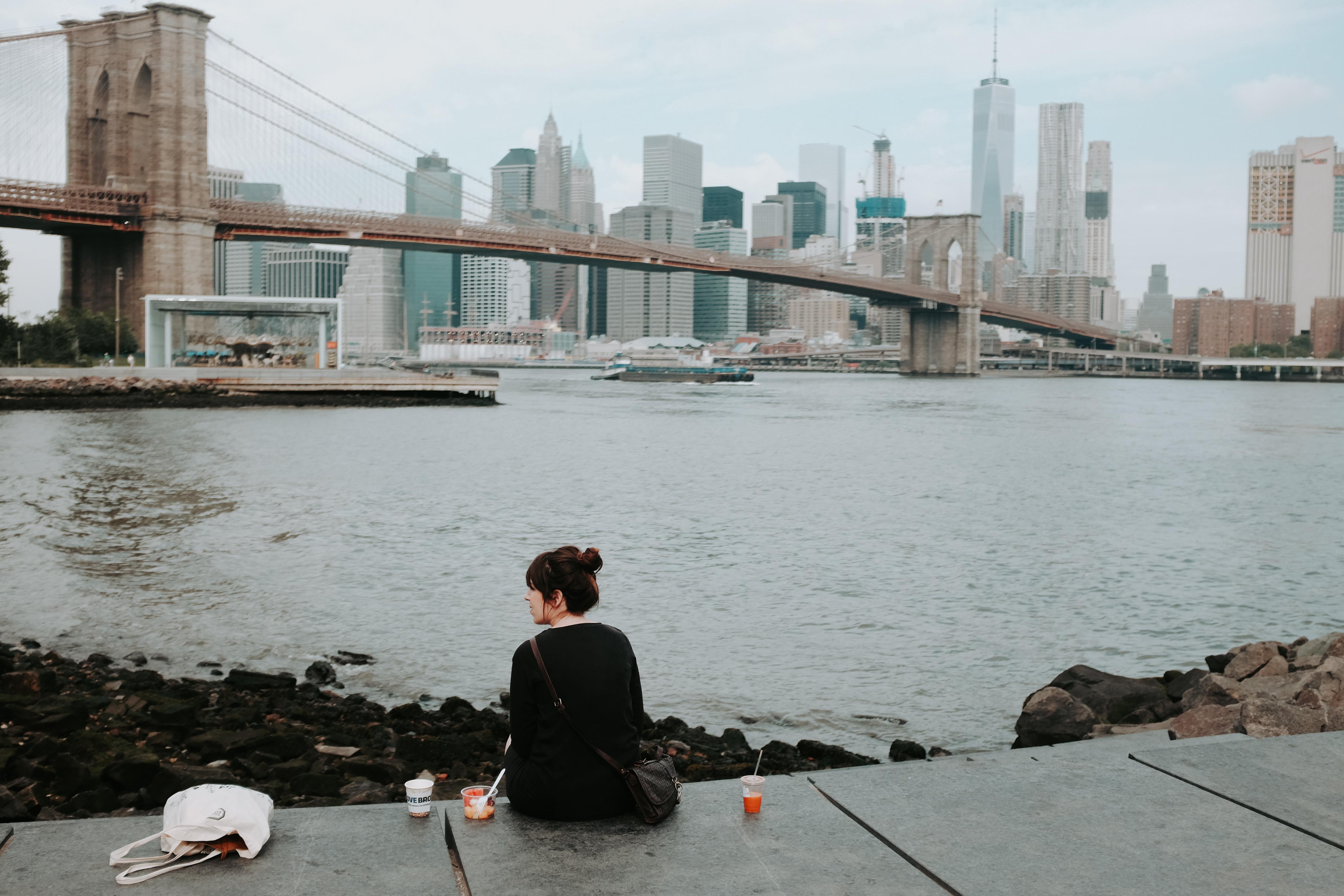 newyork-melissamilis-170