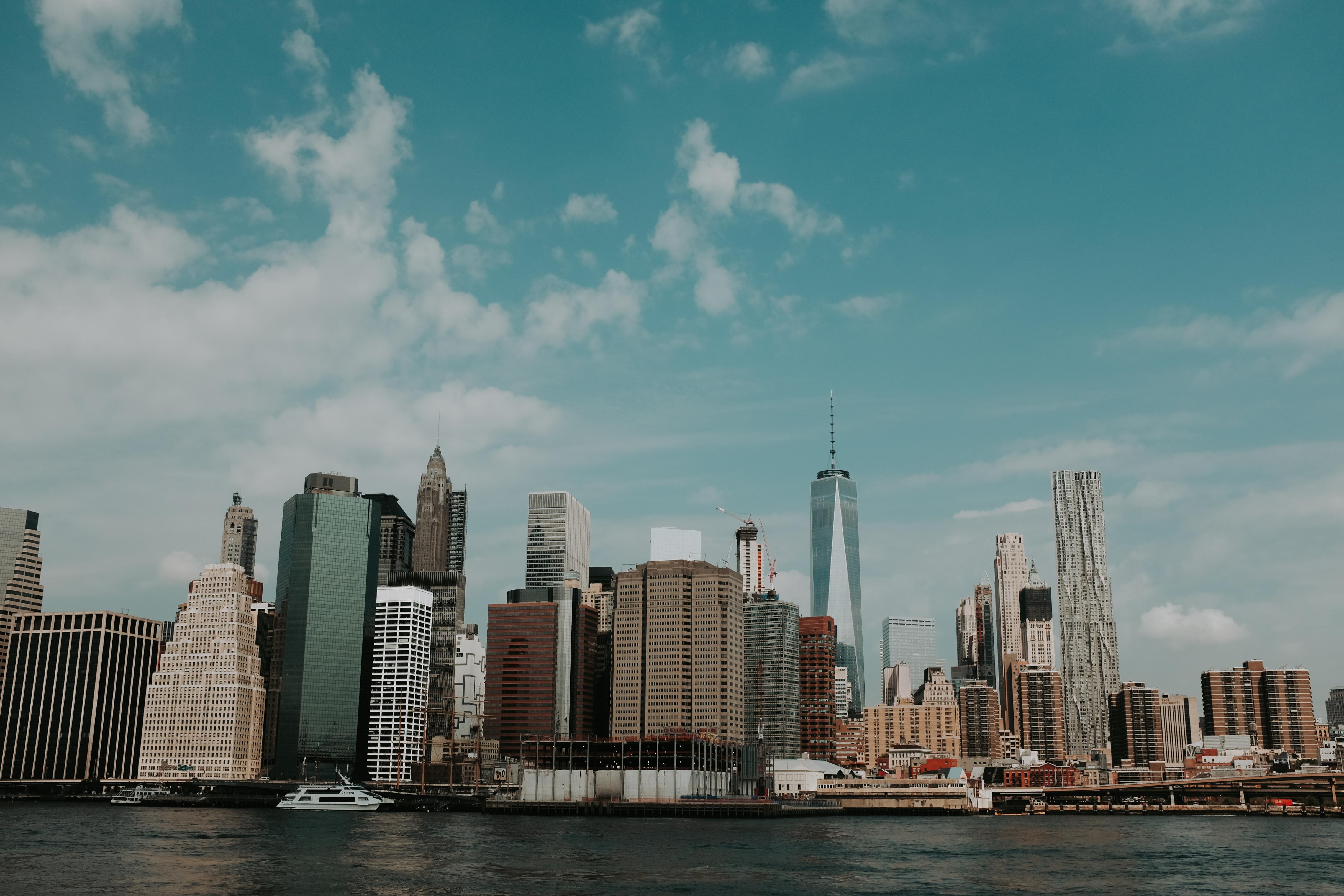 newyork-melissamilis-173