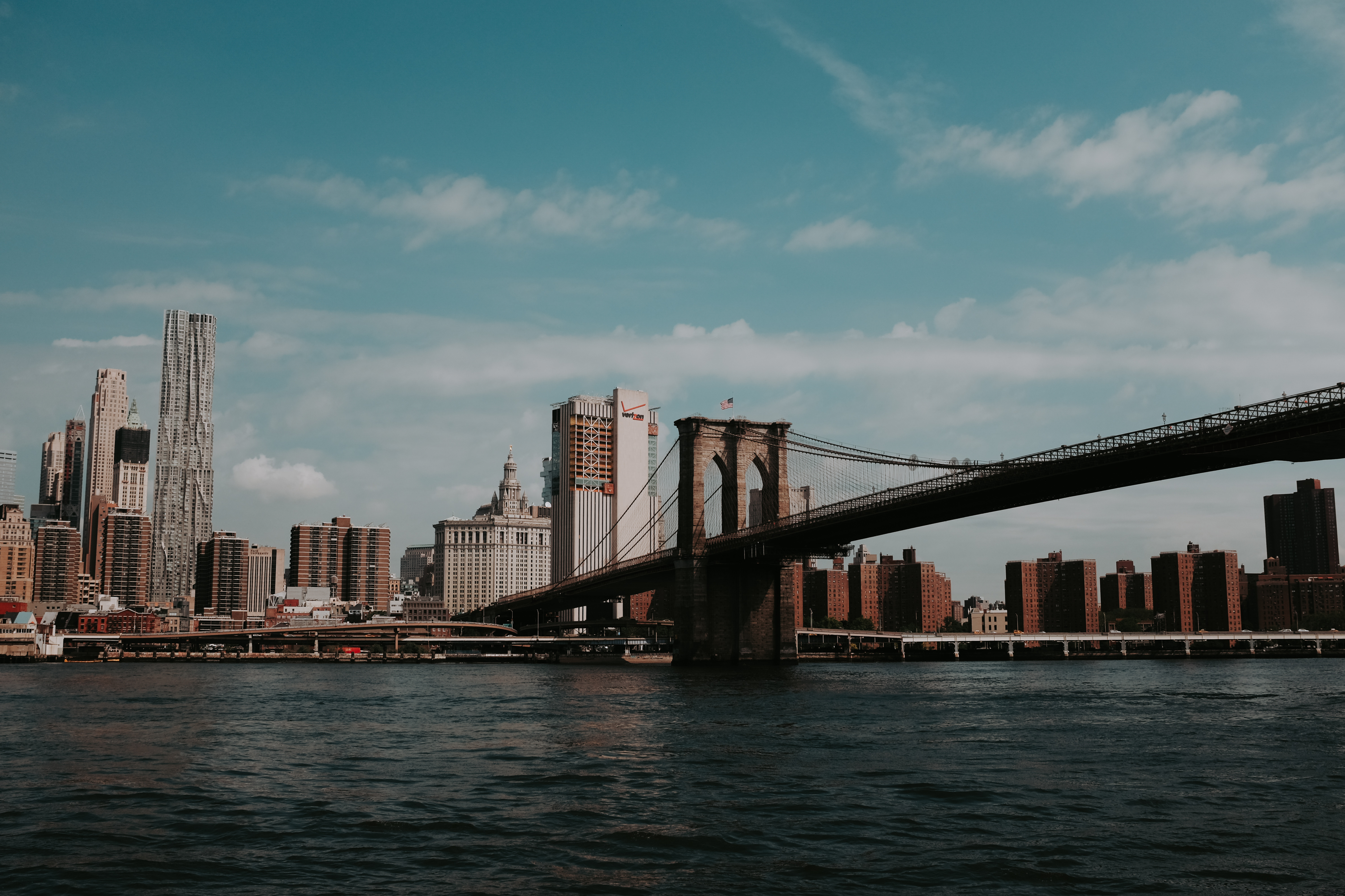 newyork-melissamilis-174