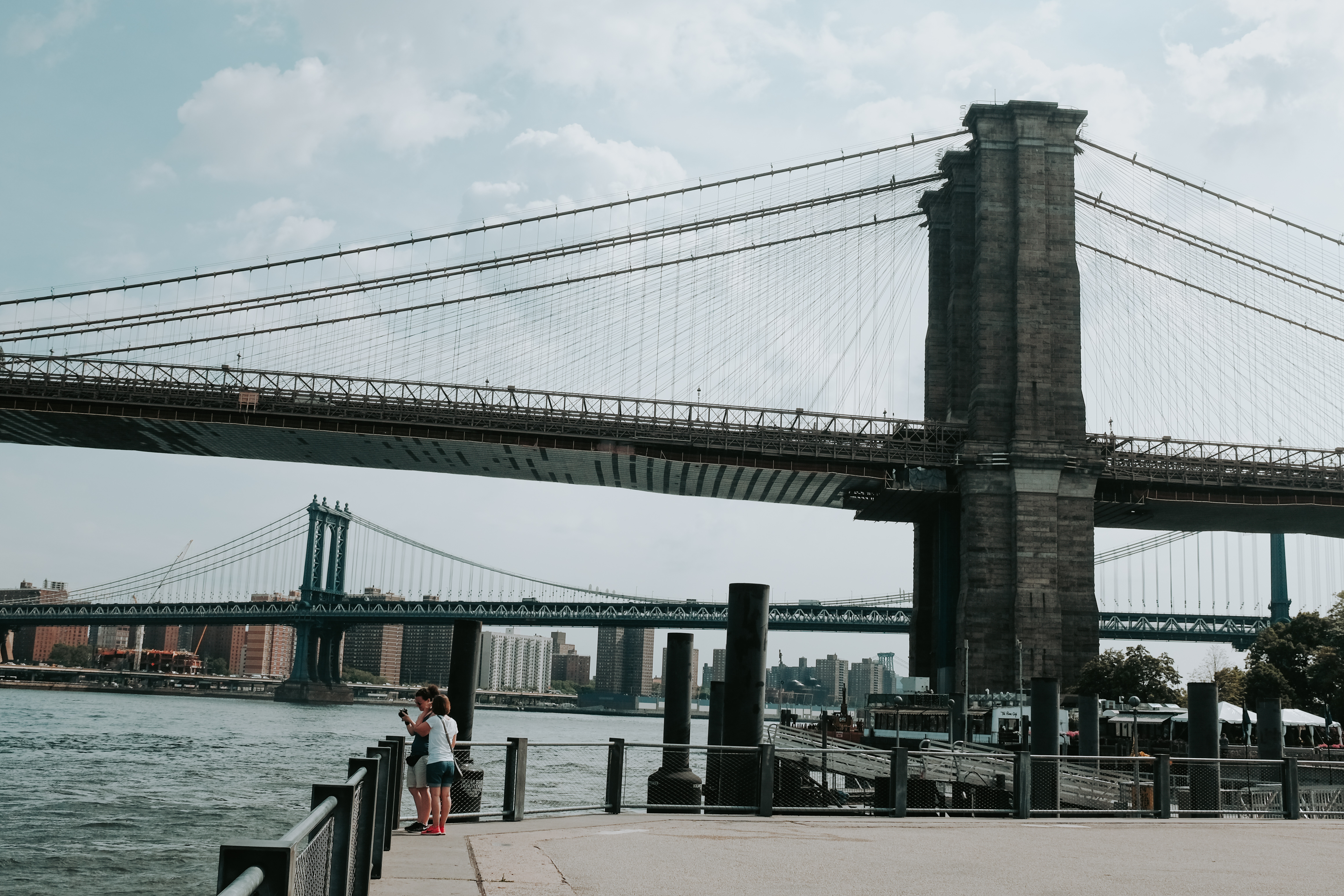 newyork-melissamilis-175