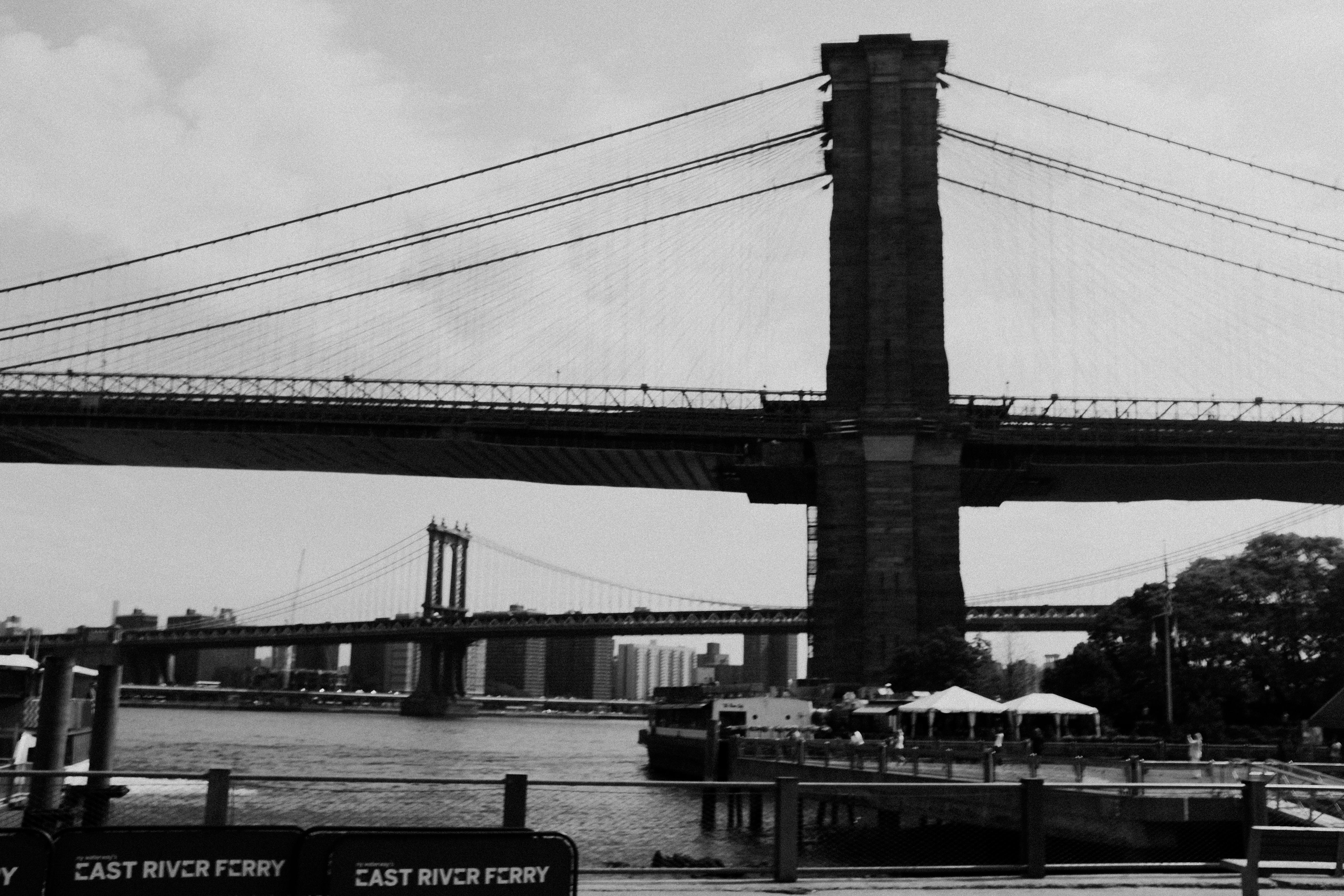 newyork-melissamilis-180