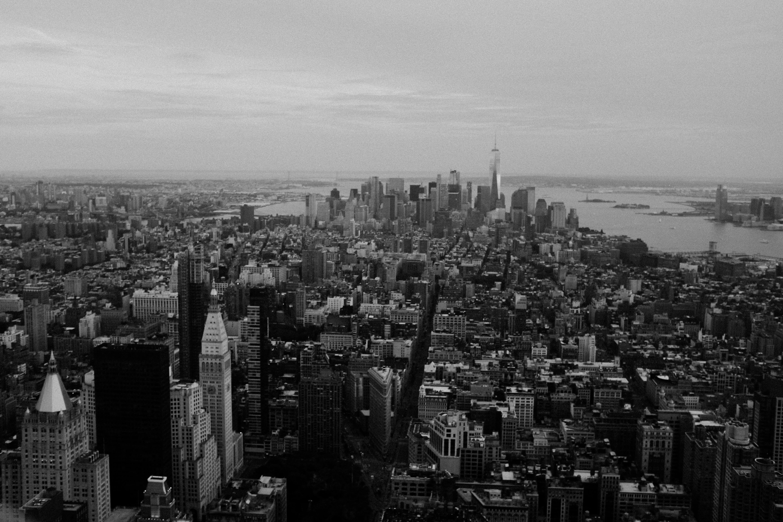 newyork-melissamilis-34