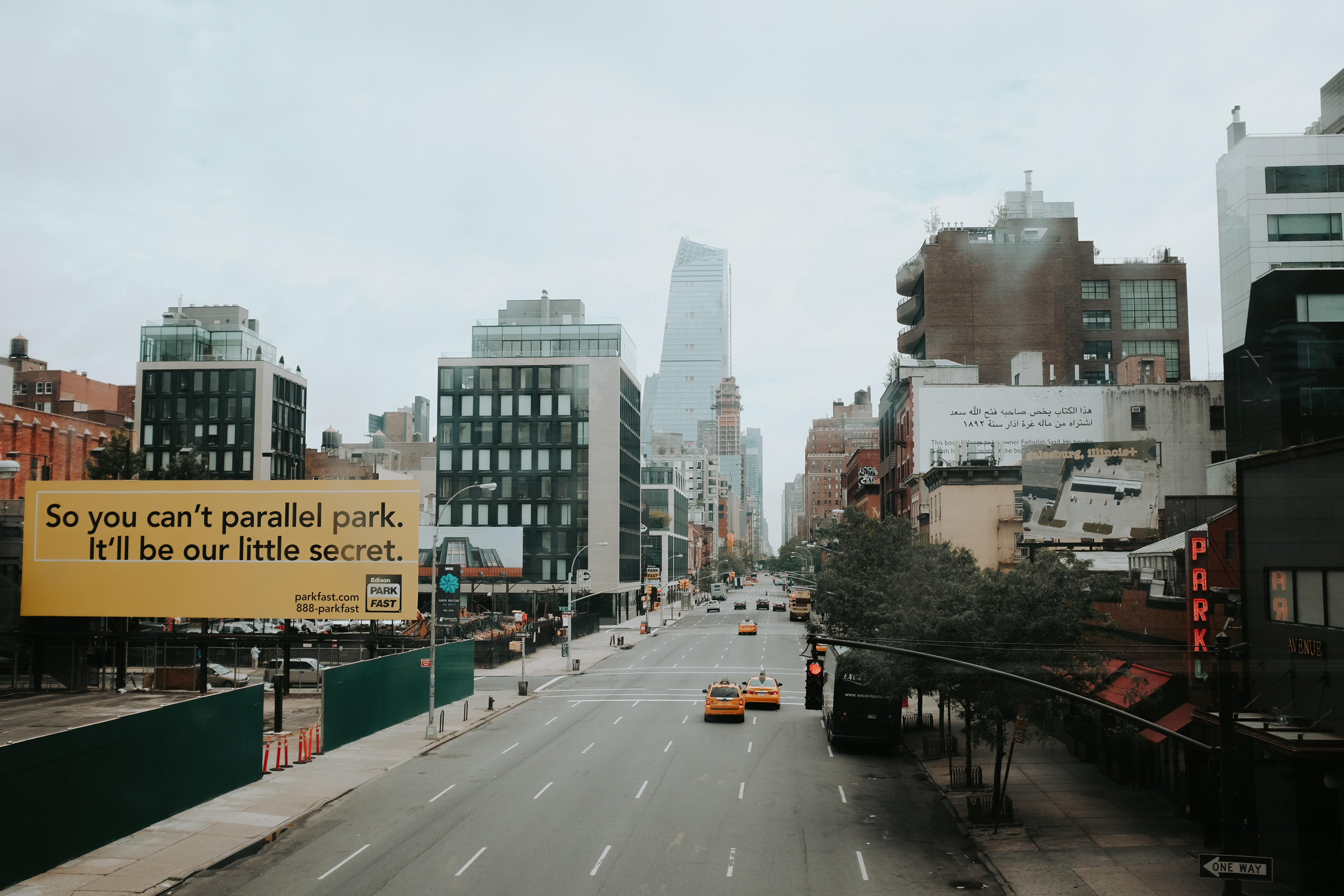newyork-melissamilis-85