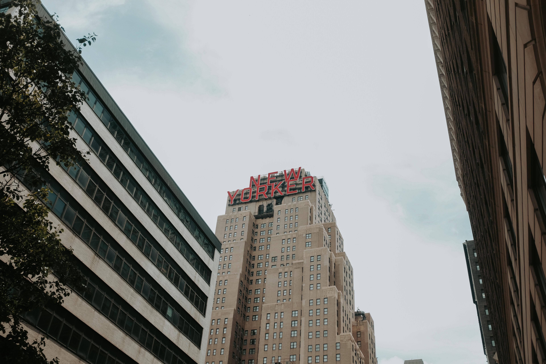 newyork-melissamilis-91
