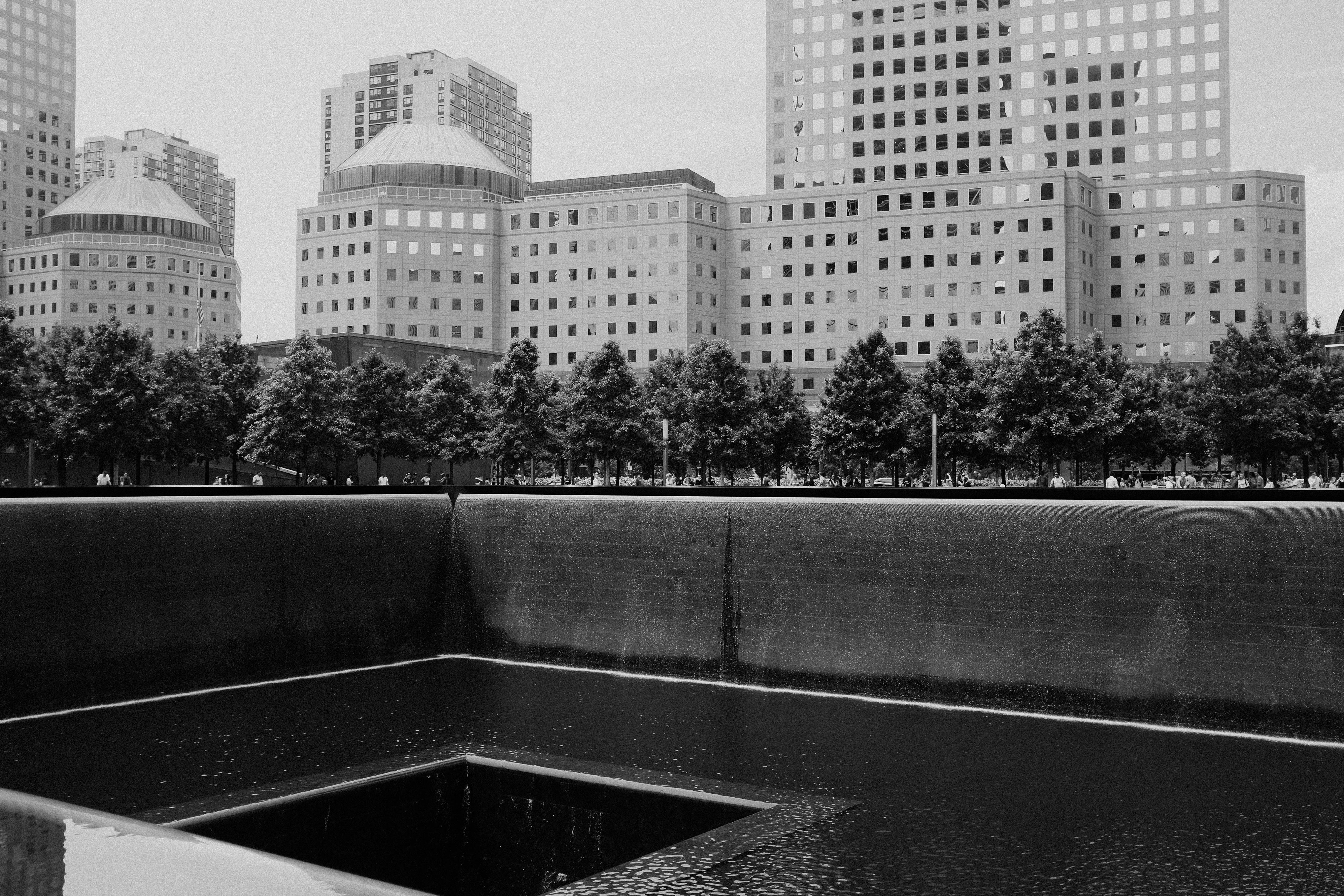 newyork-melissamilis-93