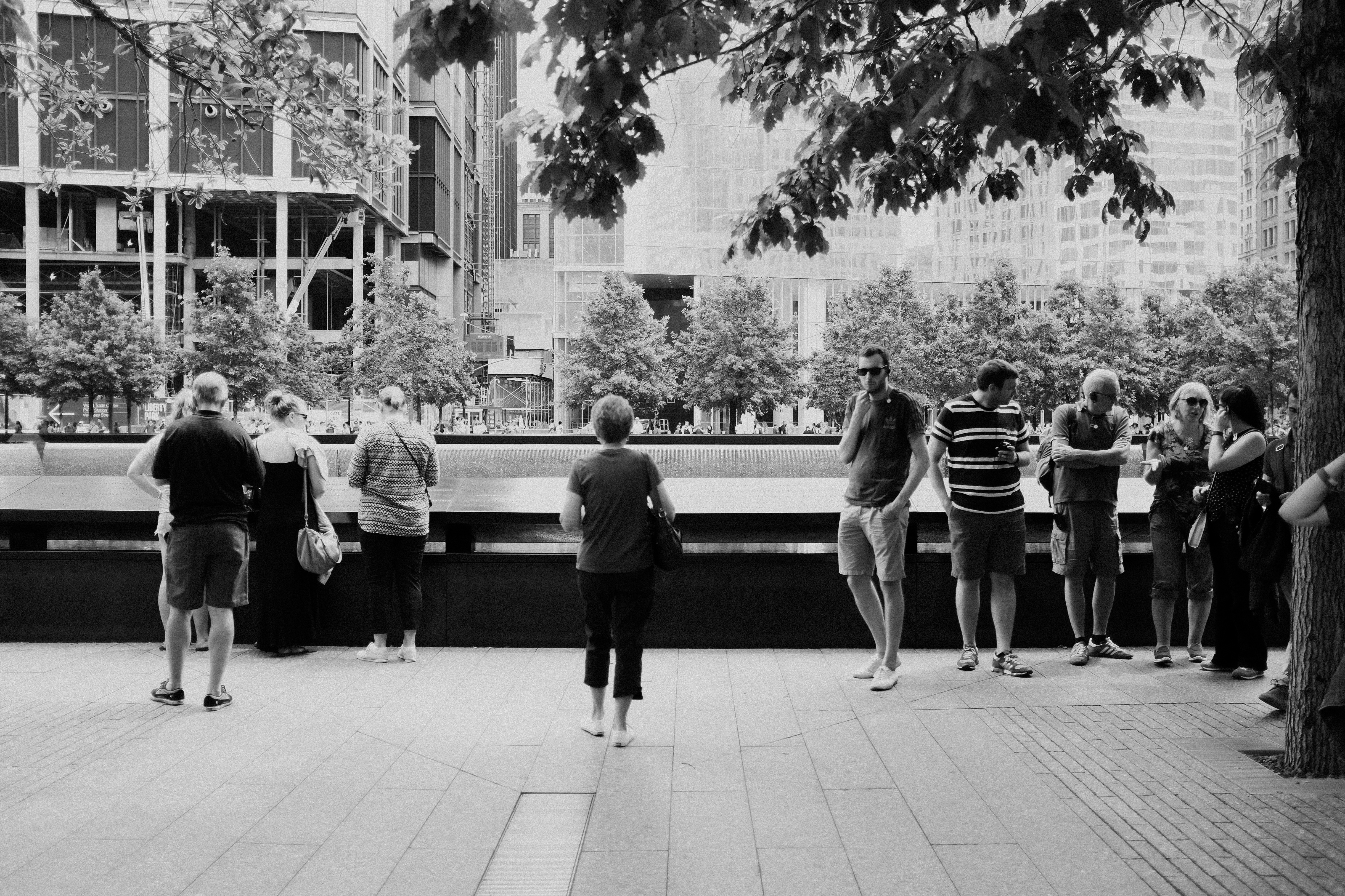 newyork-melissamilis-98